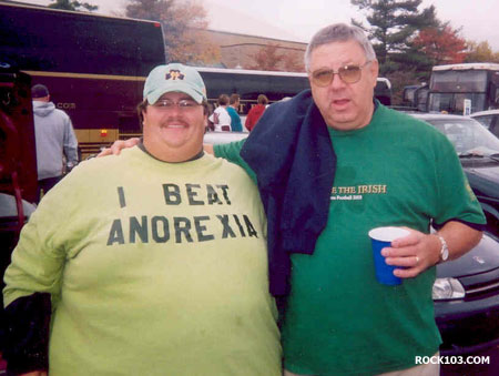Click image for larger version  Name:anorexia.jpg Views:292 Size:37.3 KB ID:4456