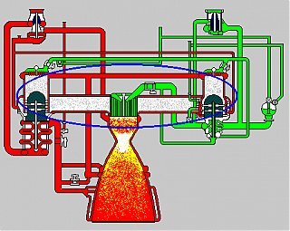 Click image for larger version  Name:hotgas.gif Views:66 Size:25.0 KB ID:44584
