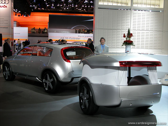 Click image for larger version  Name:nissanstream.jpg Views:337 Size:72.4 KB ID:4461