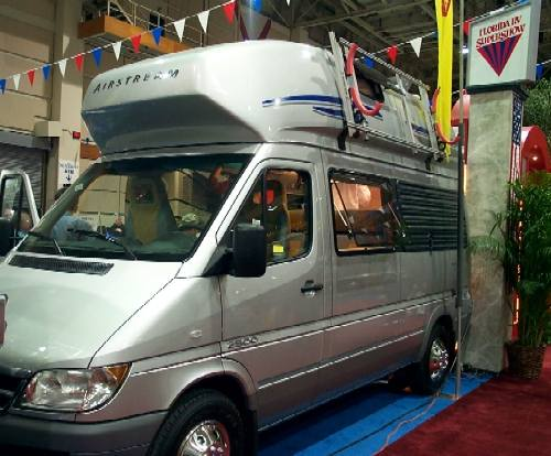 Click image for larger version  Name:westfalia small.jpg Views:1427 Size:39.8 KB ID:4472