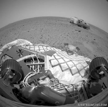 Click image for larger version  Name:as mars pig.jpg Views:282 Size:23.0 KB ID:4486