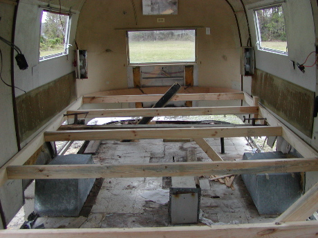 Click image for larger version  Name:airstream - 53.jpg Views:221 Size:99.8 KB ID:4493