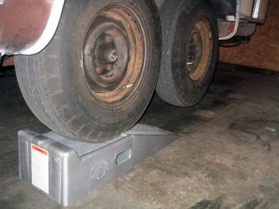 Click image for larger version  Name:Wheel Ramp.jpg Views:69 Size:26.8 KB ID:44940