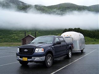 Click image for larger version  Name:airstream forum.jpg Views:86 Size:222.1 KB ID:44998