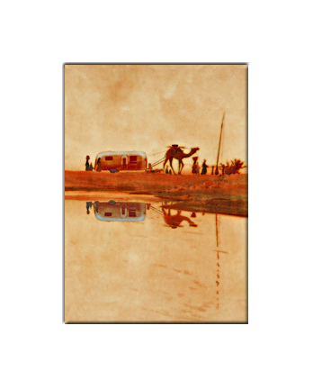 Click image for larger version  Name:Caravan1mat.jpg Views:91 Size:57.2 KB ID:45140