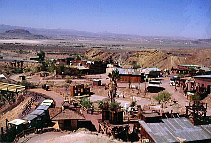 Click image for larger version  Name:calico ghost town.JPG Views:63 Size:40.9 KB ID:45189