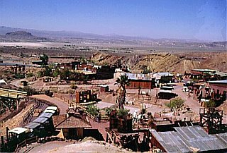 Click image for larger version  Name:calico ghost town.JPG Views:75 Size:40.9 KB ID:45189