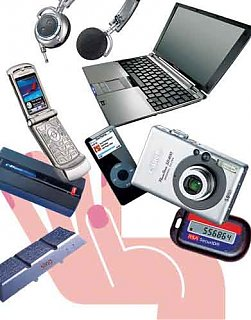 Click image for larger version  Name:gadgets.jpg Views:80 Size:36.0 KB ID:45190