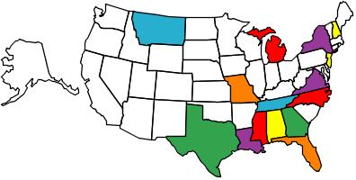 Click image for larger version  Name:Can Opener StatesMap 091207.jpg Views:85 Size:15.8 KB ID:45203
