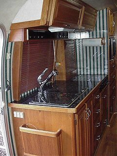 Click image for larger version  Name:kitchen after.jpg Views:570 Size:59.4 KB ID:4527