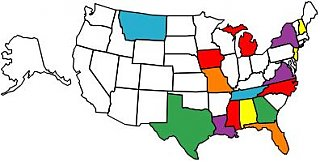Click image for larger version  Name:Can Opener StatesMap 091307.jpg Views:82 Size:15.9 KB ID:45271
