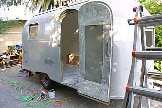Click image for larger version  Name:door stripped and rebuilt.jpg Views:344 Size:26.2 KB ID:453