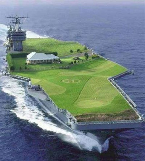 Click image for larger version  Name:golfcarrier.jpg Views:90 Size:47.8 KB ID:45350