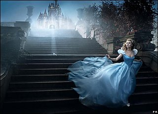 Click image for larger version  Name:_42502919_disney5.jpg Views:141 Size:27.3 KB ID:45387