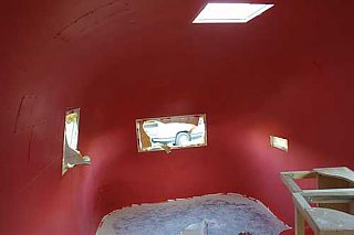 Click image for larger version  Name:lush red inside paint 1st coat.jpg Views:341 Size:10.1 KB ID:454