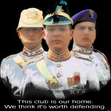 Click image for larger version  Name:ourclub.jpg Views:74 Size:121.3 KB ID:45443