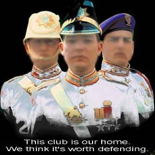 Click image for larger version  Name:ourclub.jpg Views:79 Size:121.3 KB ID:45443