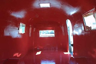Click image for larger version  Name:lush red inside paint 3rd coat and floor.jpg Views:282 Size:13.8 KB ID:455