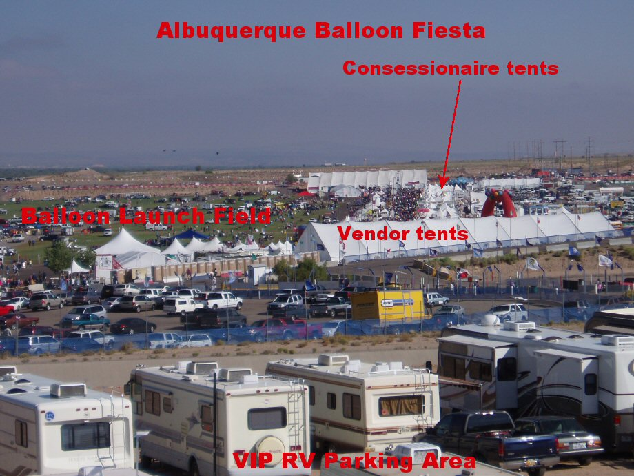 Click image for larger version  Name:vip_rv_balloon_parking.jpg Views:68 Size:201.7 KB ID:45514