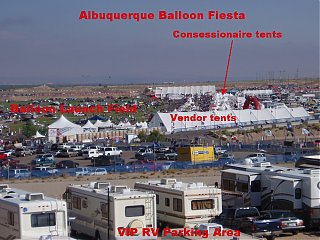 Click image for larger version  Name:vip_rv_balloon_parking.jpg Views:80 Size:201.7 KB ID:45514