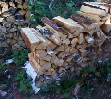 Click image for larger version  Name:woodpiletiedend.jpg Views:58 Size:20.3 KB ID:45528