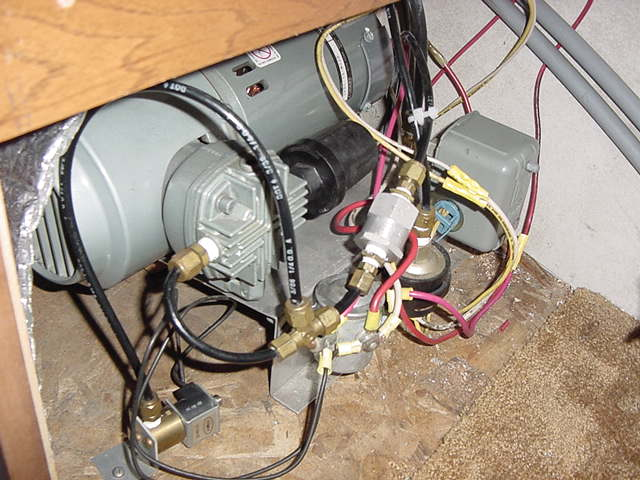Click image for larger version  Name:AS rear furnace 010.jpg Views:79 Size:60.8 KB ID:45547