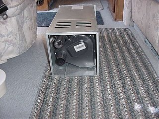 Click image for larger version  Name:AS rear furnace 005.jpg Views:99 Size:61.3 KB ID:45553
