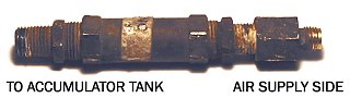Click image for larger version  Name:check valve.gif Views:290 Size:21.0 KB ID:4564