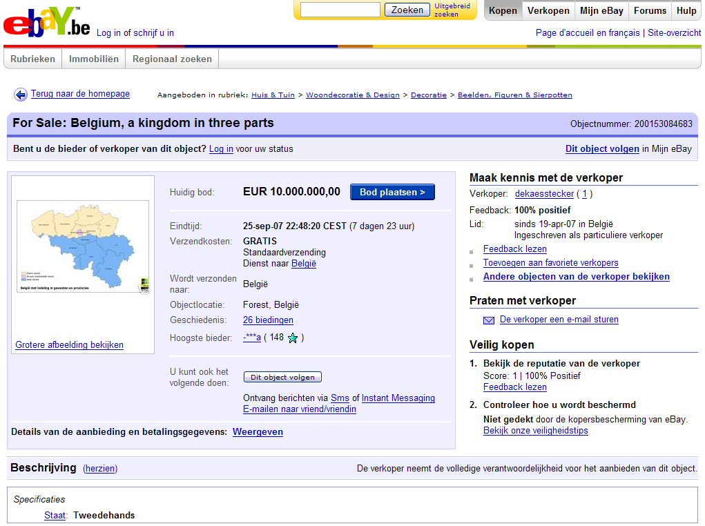 Click image for larger version  Name:belgie.png Views:60 Size:117.5 KB ID:45643