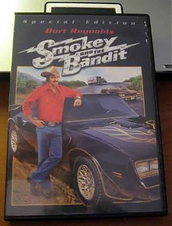 Click image for larger version  Name:smokey and the bandit.jpg Views:67 Size:34.4 KB ID:45667