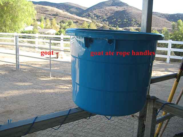 Click image for larger version  Name:beer tub.jpg Views:58 Size:45.2 KB ID:45772
