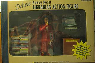 Click image for larger version  Name:libary action figure.jpg Views:69 Size:32.1 KB ID:45789