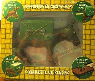Click image for larger version  Name:smokin donkey.jpg Views:73 Size:49.4 KB ID:45790