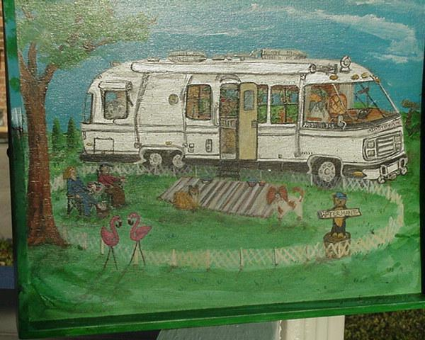 Click image for larger version  Name:airstream tray.jpg Views:224 Size:59.9 KB ID:4586