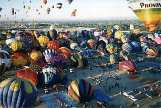 Click image for larger version  Name:balloon97festival.jpg Views:74 Size:91.7 KB ID:45896