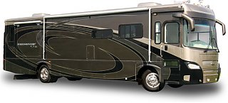 Click image for larger version  Name:class A motorhome.jpg Views:83 Size:33.3 KB ID:45900