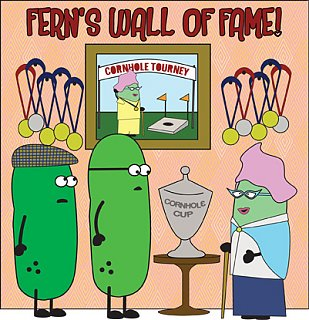 Click image for larger version  Name:ferns corn toss tourny.jpg Views:62 Size:111.6 KB ID:45917