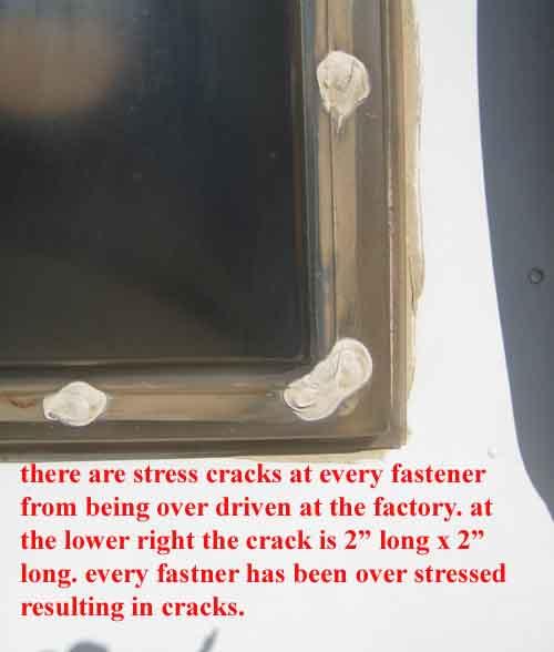 Click image for larger version  Name:sky light leak 04.jpg Views:75 Size:36.3 KB ID:45993