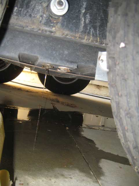 Click image for larger version  Name:ass water drain.jpg Views:41 Size:44.6 KB ID:46050