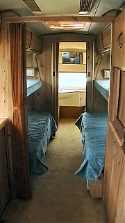 Click image for larger version  Name:DoubleBunks.JPG Views:230 Size:49.9 KB ID:46053