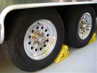Click image for larger version  Name:wheels.jpg Views:62 Size:33.2 KB ID:46062