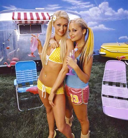 Click image for larger version  Name:airstream_simple-life.jpg Views:89 Size:72.3 KB ID:46116