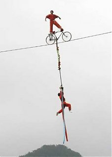 Click image for larger version  Name:Bicylcle tightrope.jpg Views:82 Size:26.0 KB ID:46122