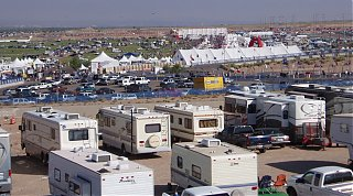 Click image for larger version  Name:rv_parking.jpg Views:81 Size:192.6 KB ID:46139