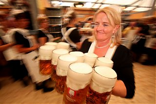 Click image for larger version  Name:beer.jpg Views:79 Size:68.5 KB ID:46178