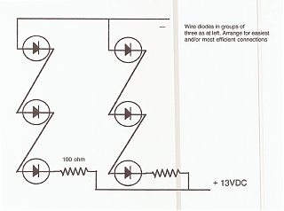 Click image for larger version  Name:diode.jpg Views:98 Size:96.2 KB ID:46214