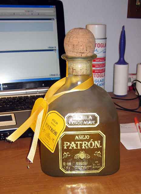 Click image for larger version  Name:secret beverage.jpg Views:65 Size:44.1 KB ID:46237
