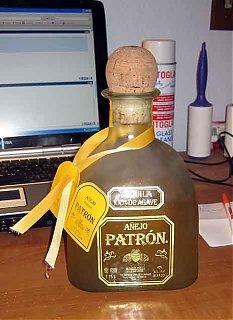 Click image for larger version  Name:secret beverage.jpg Views:82 Size:44.1 KB ID:46237