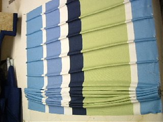 Click image for larger version  Name:tin can curtains.jpg Views:422 Size:62.1 KB ID:4626