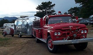 Click image for larger version  Name:fire-teardrop.jpg Views:273 Size:38.2 KB ID:463